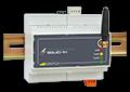 GSM-маршрутизатор SQUID-1H для диспетчерского контроля и управле