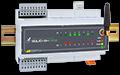 GSM-модули для удаленного контроля и управления
