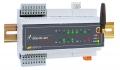 GSM-маршрутизатор, контроллер Squid-Енергія для управления уличным освещением