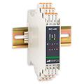 RIO-AI8 Модуль аналогового ввода унифицированный 8-ми канальный