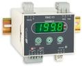 ПНС-11 - Преобразователь постоянного напряжения и тока показывающий