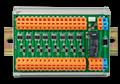 МПС-16