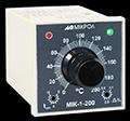 МИК-1-200