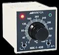 МИК-1-400