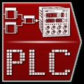 Программируемые логические контроллеры (ПЛК)