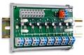 Модули ввода дискретных сигналов