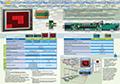 Сравнительные характеристики приборов технологической сигнализац