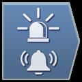 Приборы технологической сигнализации