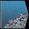 Индикаторы и измерители влажности