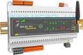 GSM-контроллер Squid-5Н-GasWell для мониторинга работы газовых и нефтяных скважин
