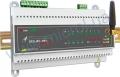 GSM-контроллер уличного освещения Squid-5Н-Енергія