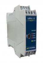 НПМ-11