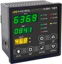МИК-121К6