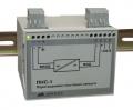 ПНС-1 - Преобразователь постоянного напряжения и тока