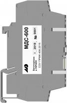 МДС-600-601
