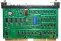 Модернизированные модули микропроцессорных контроллеров РЕМИКОНТ Р-110, Р-112, ЛОМИКОНТ Л-110, Л-112