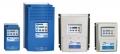 Преобразователи частоты Lenze AC Tech серии SMVector 0,25 - 45 кВт